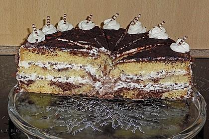 Uschis Tiramisu-Torte 124