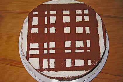 Uschis Tiramisu-Torte 67
