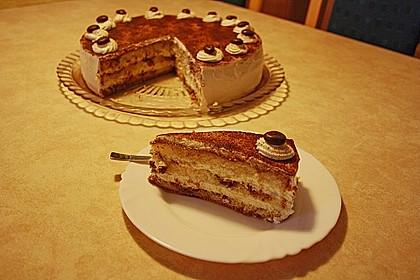 Uschis Tiramisu-Torte 56