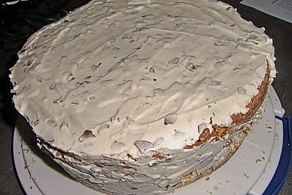 Uschis Tiramisu-Torte 133