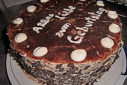 Uschis Tiramisu-Torte 115