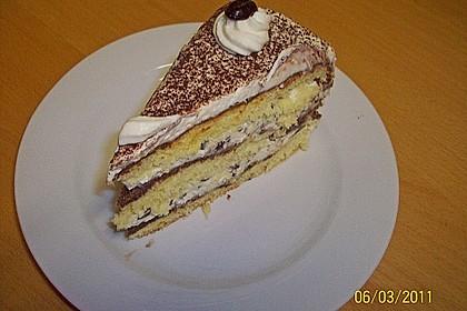 Uschis Tiramisu-Torte 96
