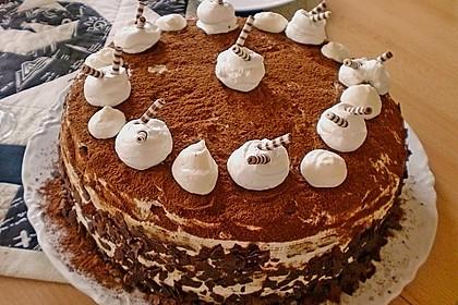 Uschis Tiramisu-Torte 31