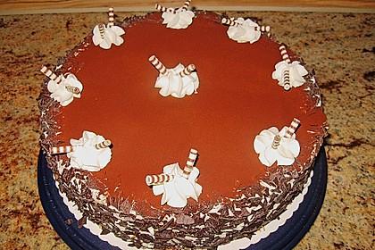 Uschis Tiramisu-Torte 30