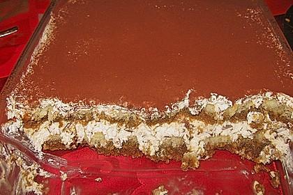 Uschis Tiramisu-Torte 129