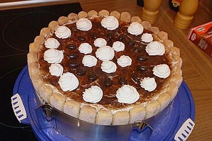 Uschis Tiramisu-Torte 93