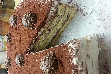 Uschis Tiramisu-Torte 132