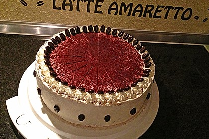 Uschis Tiramisu-Torte 6