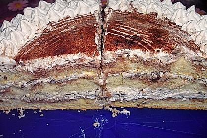Uschis Tiramisu-Torte 128