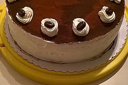 Uschis Tiramisu-Torte 70