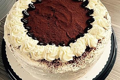 Uschis Tiramisu-Torte 42