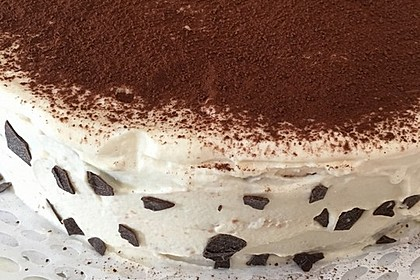 Uschis Tiramisu-Torte 71