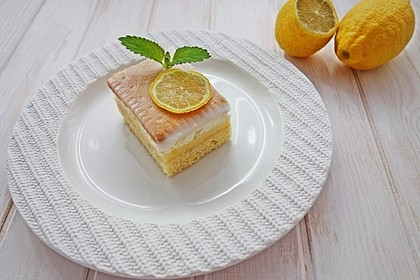 Friedas Butterkekskuchen 2