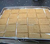 Friedas Butterkekskuchen (Bild)