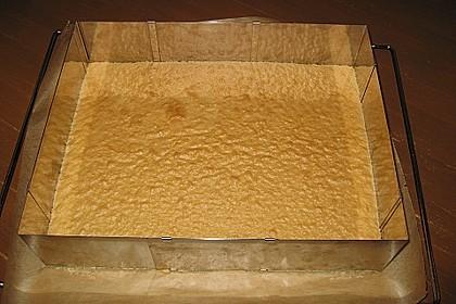 Friedas Butterkekskuchen 20