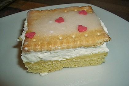 Friedas Butterkekskuchen 7