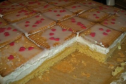 Friedas Butterkekskuchen 15