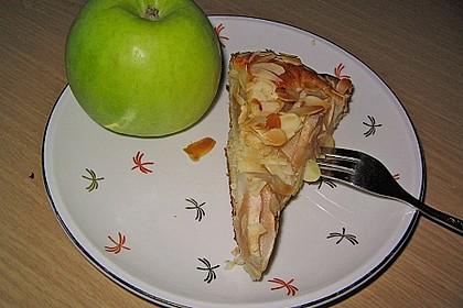 Super leichter Apfelkuchen 56