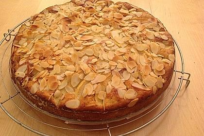 Super leichter Apfelkuchen 29