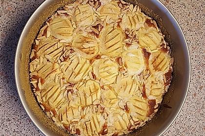 Super leichter Apfelkuchen 69