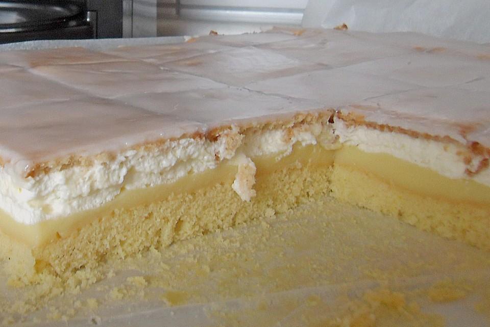Kekskuchen Von Zuckermaus64 Chefkoch De