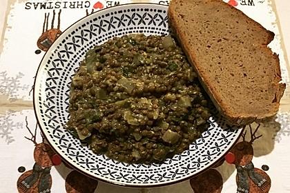 Linsen-Mangold-Curry 51