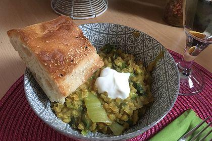Linsen-Mangold-Curry 17