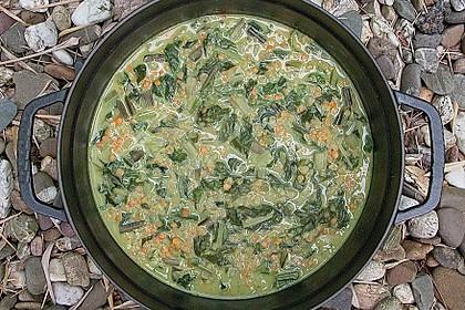 Linsen-Mangold-Curry 40