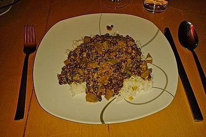 Linsen-Mangold-Curry 60