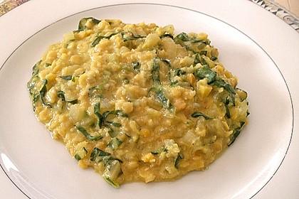 Linsen-Mangold-Curry 41