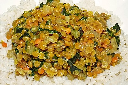 Linsen-Mangold-Curry 14