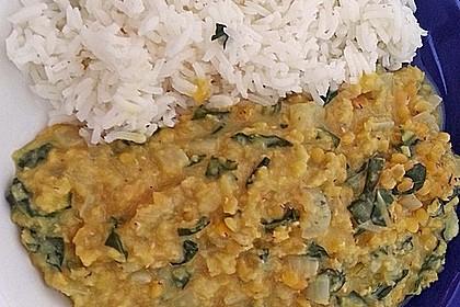 Linsen-Mangold-Curry 54