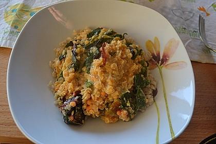 Linsen-Mangold-Curry 27
