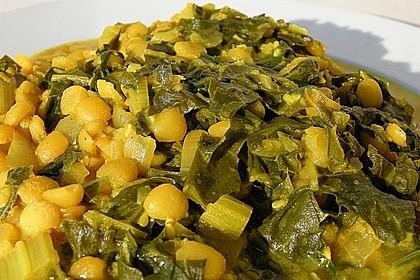 Linsen-Mangold-Curry 26
