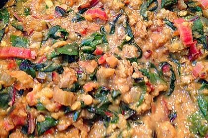 Linsen-Mangold-Curry 39