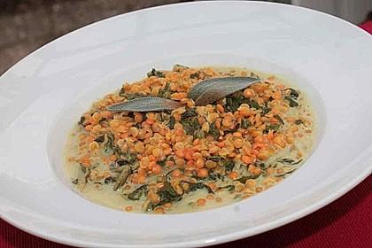 Linsen-Mangold-Curry 28