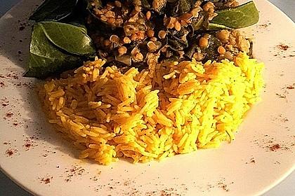 Linsen-Mangold-Curry 21