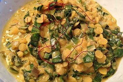 Linsen-Mangold-Curry 3