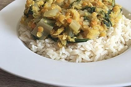 Linsen-Mangold-Curry 6