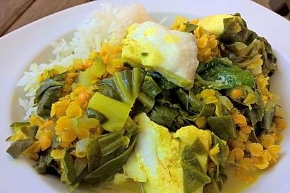 Linsen-Mangold-Curry 22
