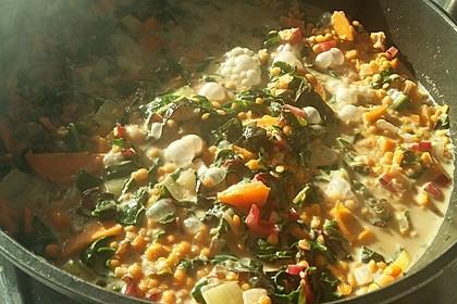 Linsen-Mangold-Curry 32