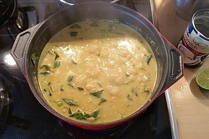 Linsen-Mangold-Curry 45