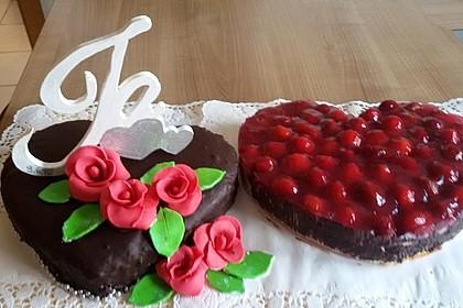 Drei - Tage - Kuchen 3