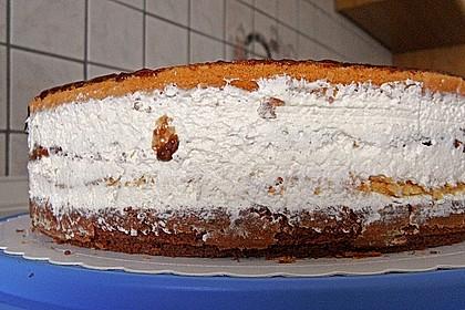 Drei - Tage - Kuchen 6