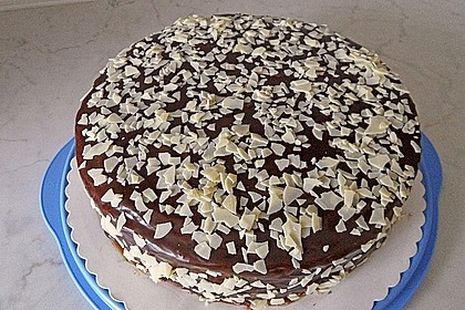 Drei - Tage - Kuchen 4