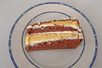 Drei - Tage - Kuchen 2