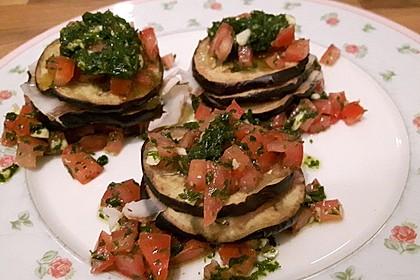 Lardo - Burger 4