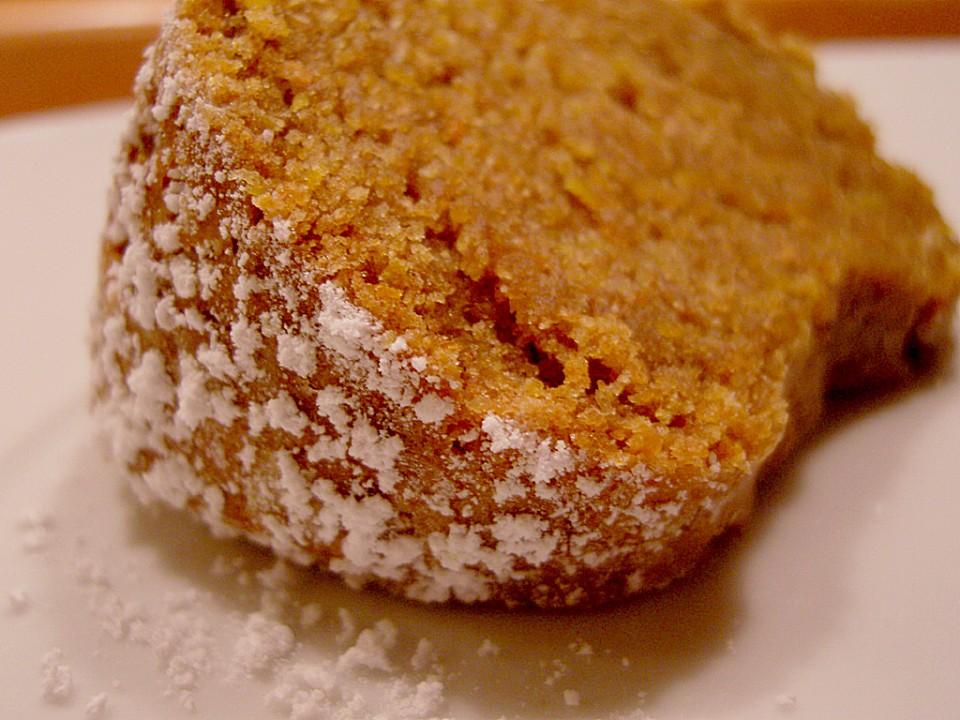 Mohrenkuchen Von Dienine Chefkoch De