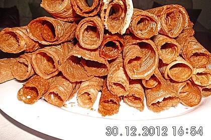 Ostfriesische Hungerkuchen 2