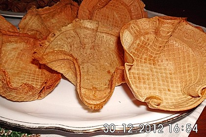 Ostfriesische Hungerkuchen 5